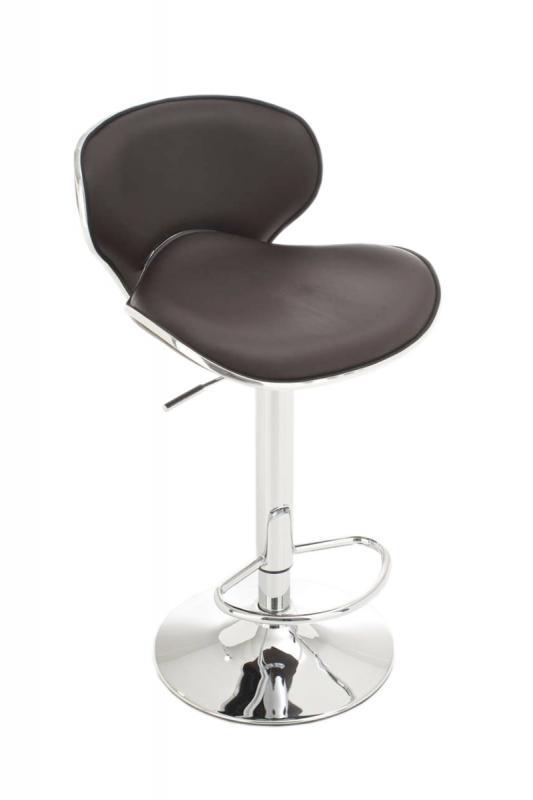 Tabouret de bar las vegas chaise fauteuil cuisine for Chaise de couleur
