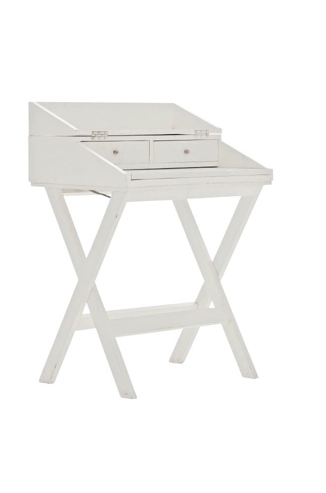 schreibtisch bali neu sekret r klappbar mahagoni landhaus praktisch tisch. Black Bedroom Furniture Sets. Home Design Ideas