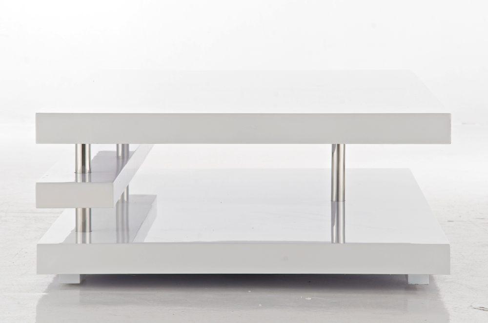 design couchtisch oberon hochglanz klavierlack loungetisch. Black Bedroom Furniture Sets. Home Design Ideas