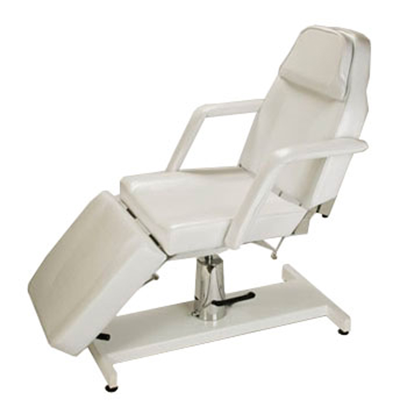 Hydraulic beauty salon chair massage table bed manicure for Hydraulic chairs beauty salon