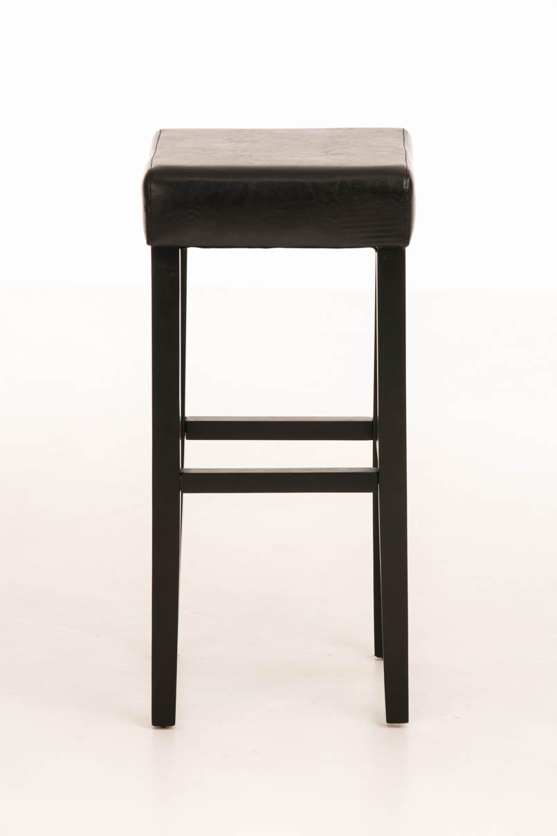 barhocker judy mit farbwahl barstuhl tresenhocker thekenstuhl hocker holz neu. Black Bedroom Furniture Sets. Home Design Ideas