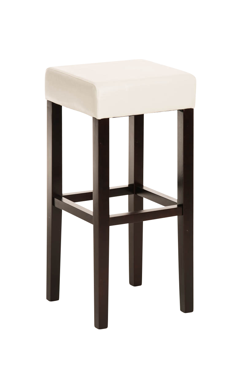 bar stool judy faux leather breakfast kitchen barstools various colours chair ebay. Black Bedroom Furniture Sets. Home Design Ideas