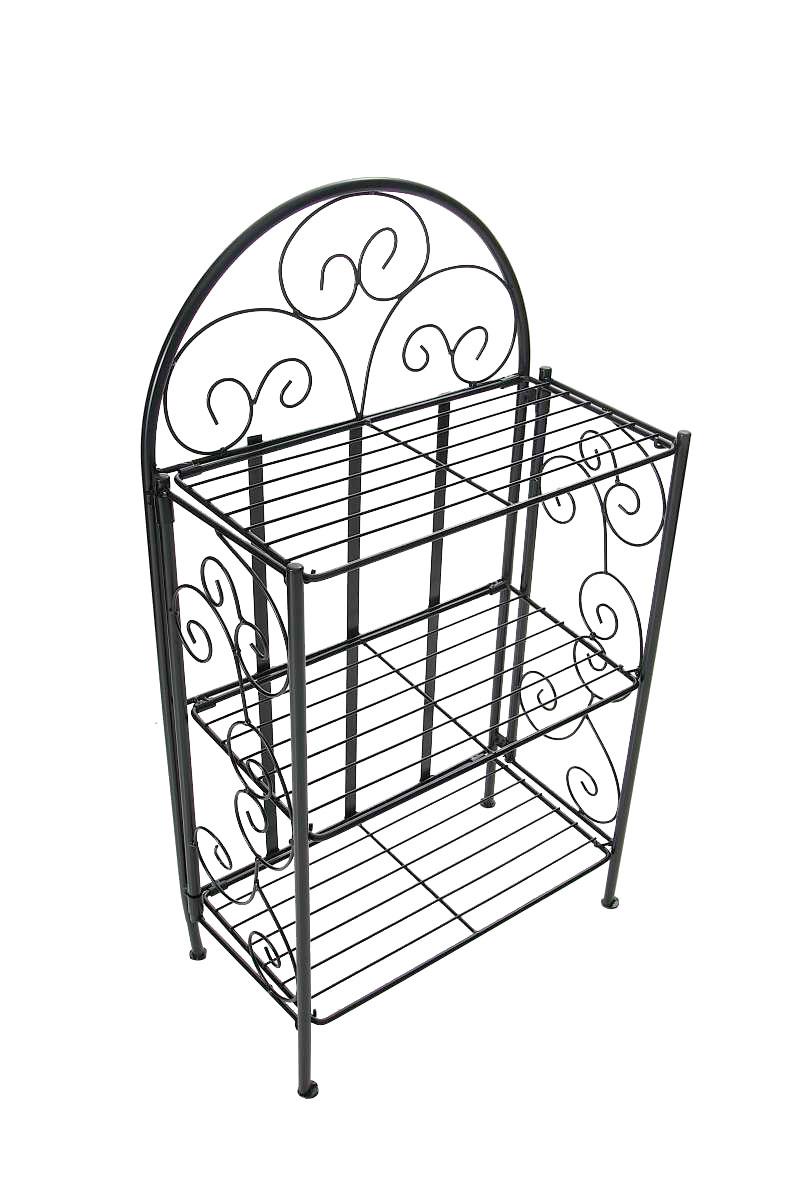 Standregal Metall Garten ist gut design für ihr haus design ideen