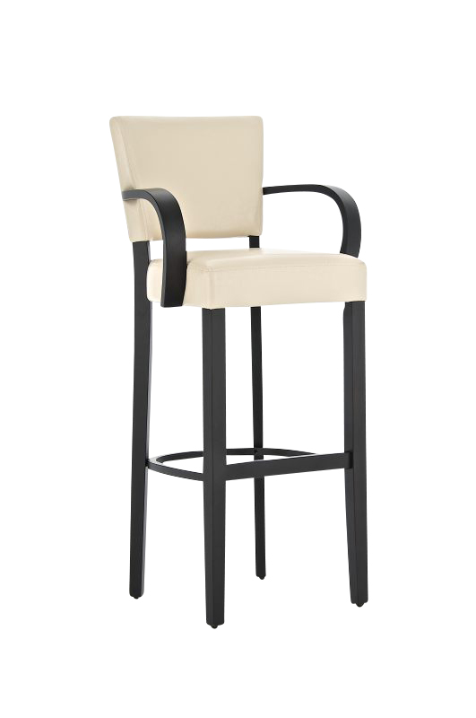 copyright 1995 2017 ebay inc alle rechte vorbehalten ebay agb. Black Bedroom Furniture Sets. Home Design Ideas