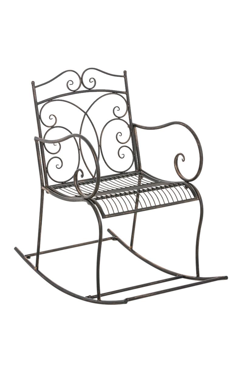 家具 简笔画 手绘 线稿 椅 椅子 800_1200 竖版 竖屏