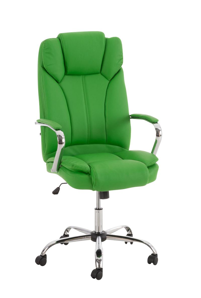 xxl heavy duty office chair xanthos swivel adjustable