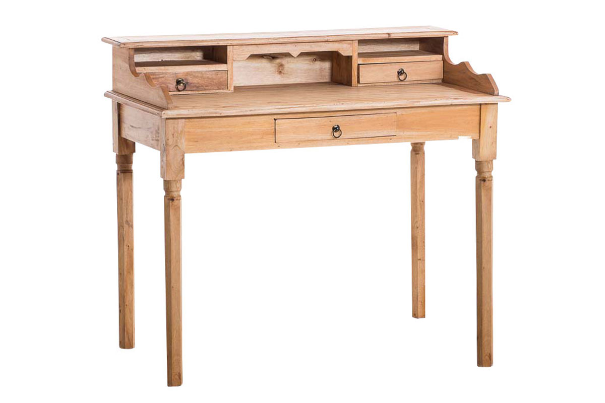 antique bureau writing desk Shop for-and learn about-antique and vintage desks desks delineate personal spaces for their users, who stand or sit behind these essential pieces of.