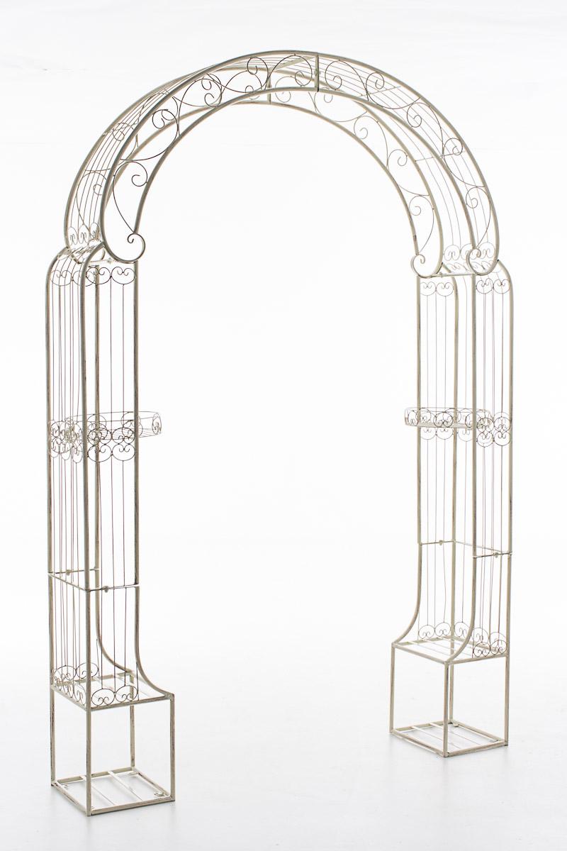 rosenbogen alessia rankgitter rankhilfe rosens ule. Black Bedroom Furniture Sets. Home Design Ideas