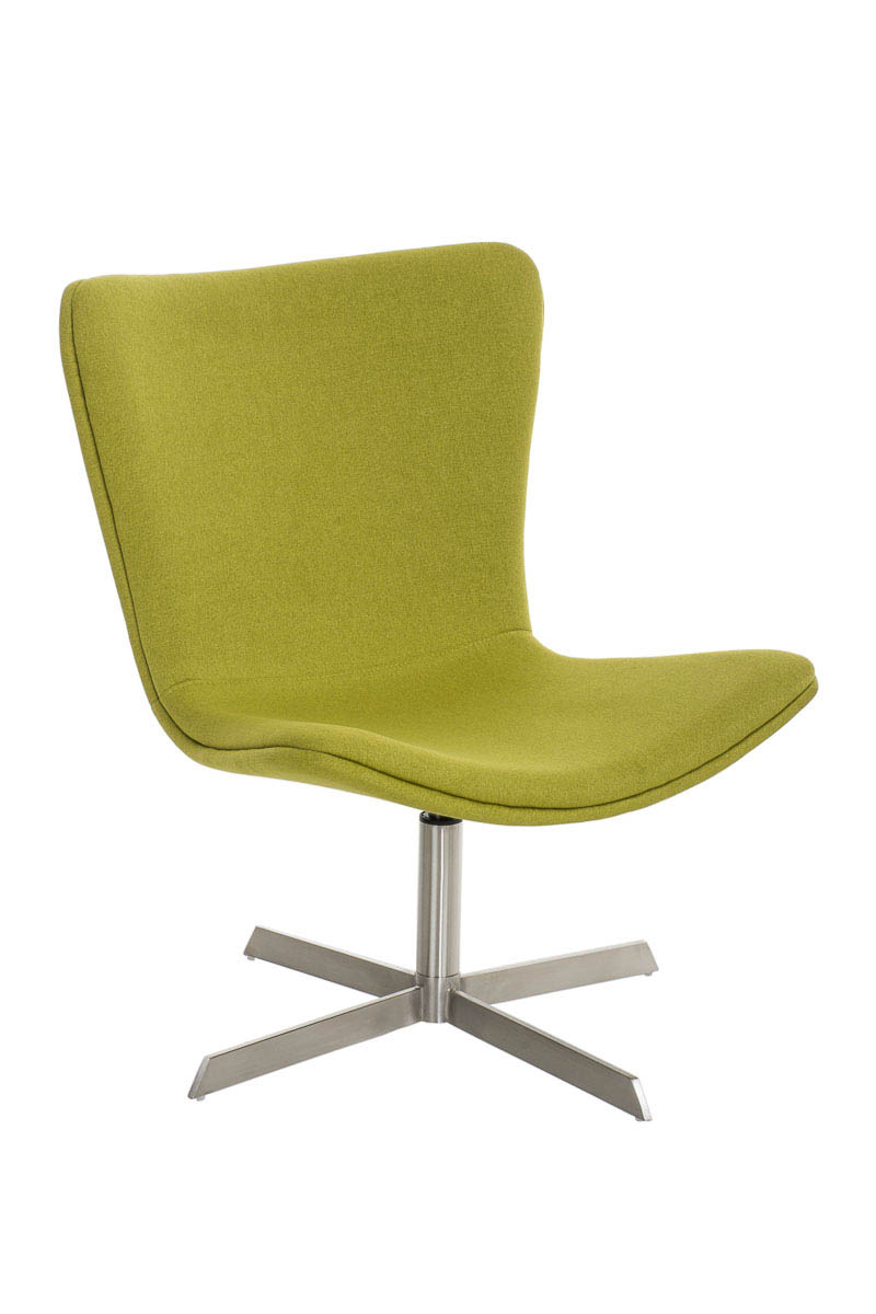 Loungesessel aruba stoff clubsessel lounger cocktailsessel for Clubsessel stoff