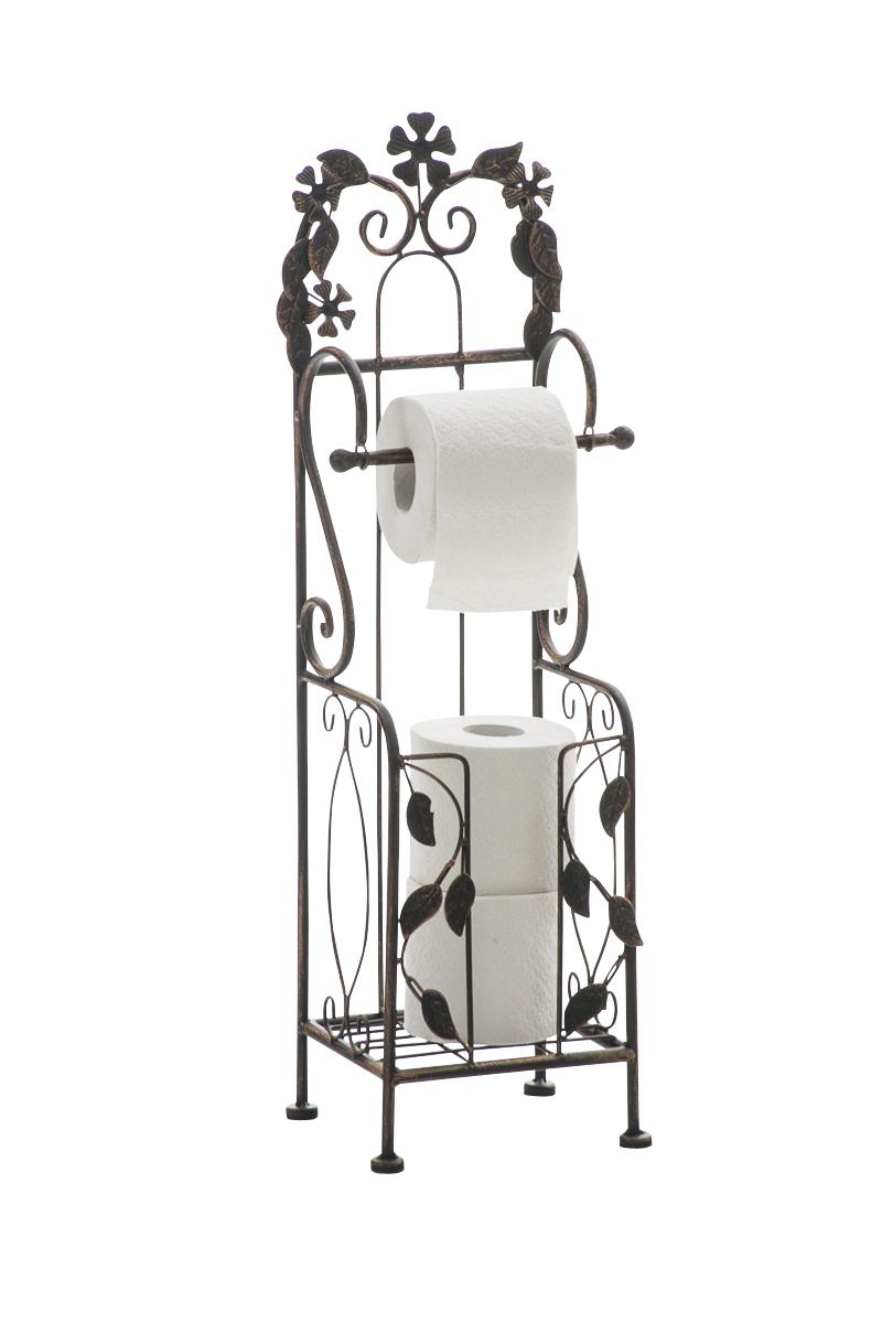 M bel wohnen badezimmer teuer hat hier shopverbot for Badezimmer 3x3m