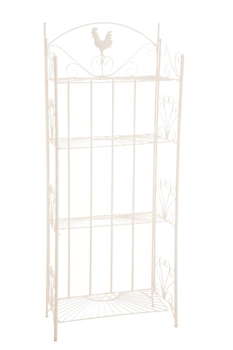 standregal mia eisen regal klappregal wandregal. Black Bedroom Furniture Sets. Home Design Ideas