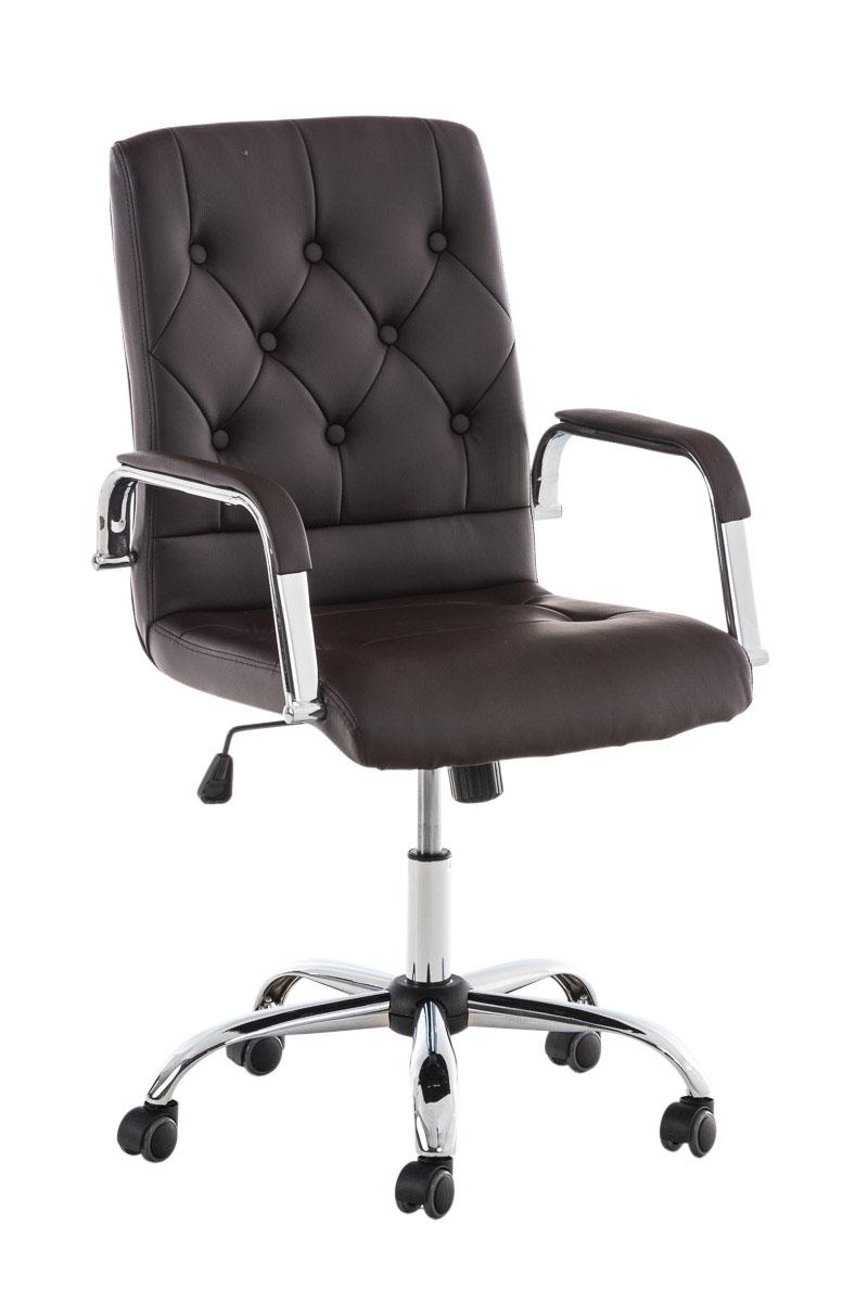 Design b rostuhl leroy drehstuhl schreibtischstuhl sessel for Designer schreibtischstuhl