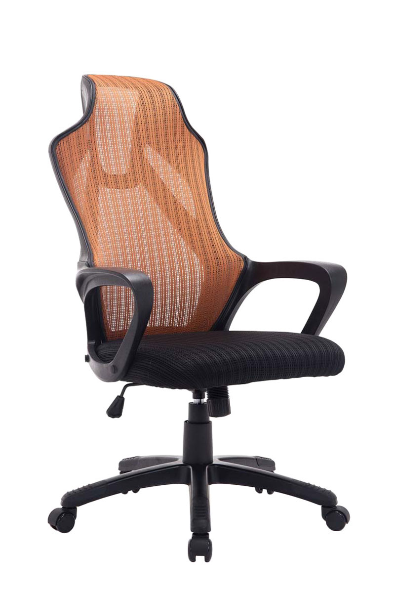Office Chair Quincy Executive Chair Computer Chair High