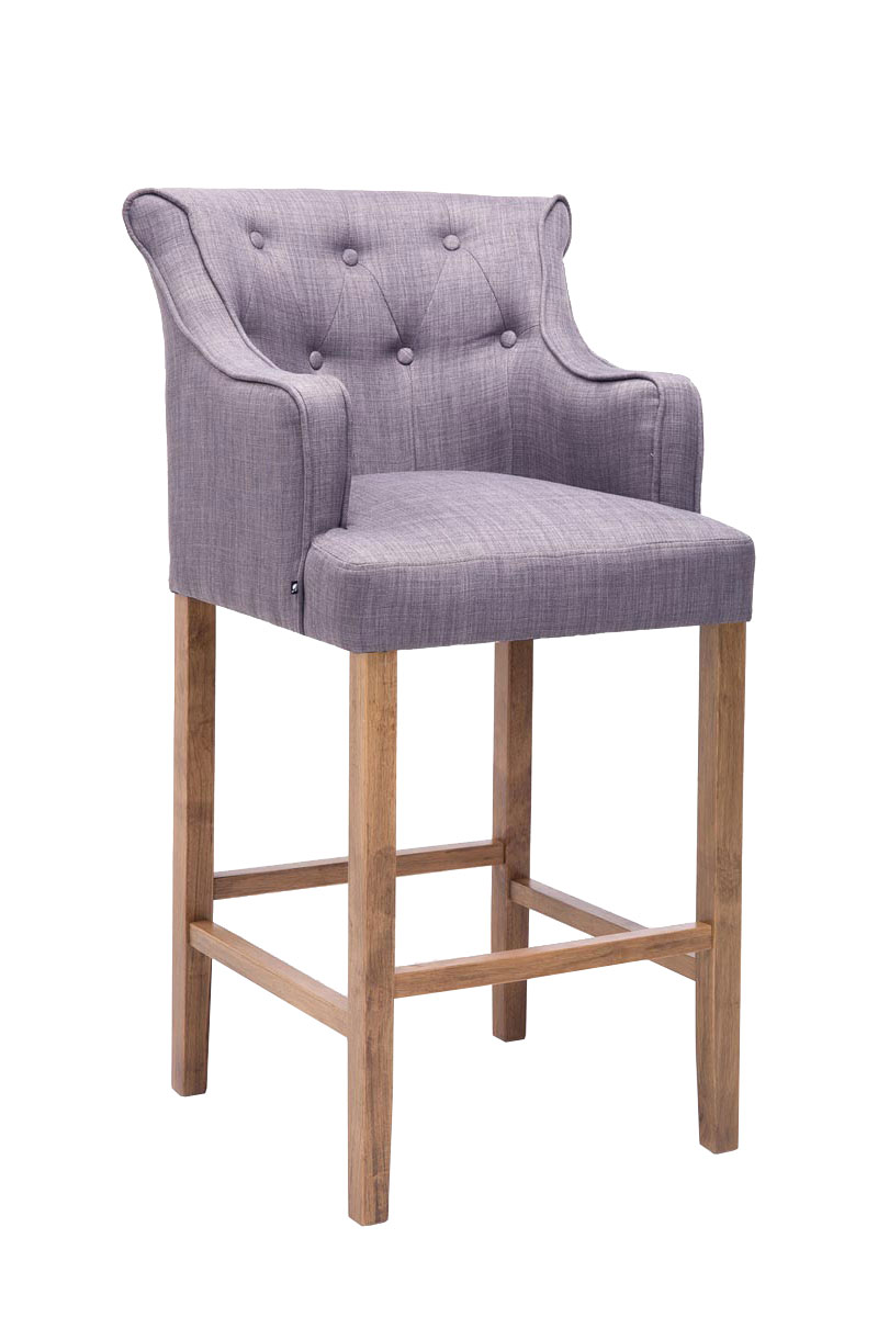 Bar Stool LYKSO Tweed Fabric Breakfast Kitchen Barstools  : 1470731320acf3f14b70 from www.ebay.co.uk size 800 x 1200 jpeg 86kB