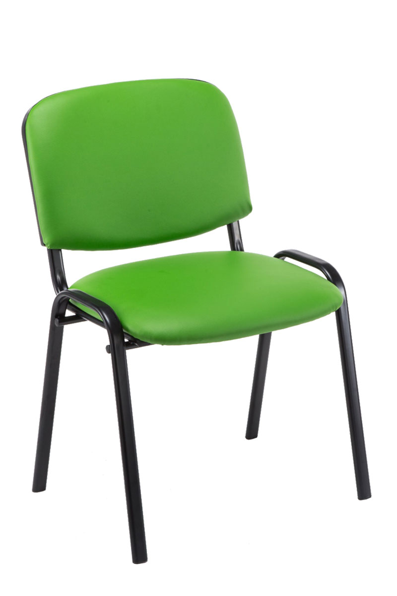 Conference Room Chairs Stackable