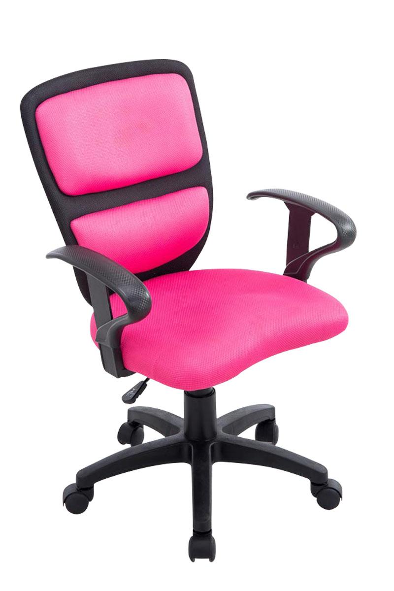 kinder b rostuhl einstein drehstuhl schreibtischstuhl. Black Bedroom Furniture Sets. Home Design Ideas