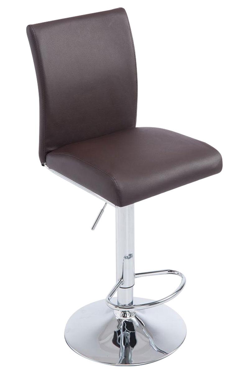 barhocker k ln neu design drehstuhl barstuhl mit lehne. Black Bedroom Furniture Sets. Home Design Ideas