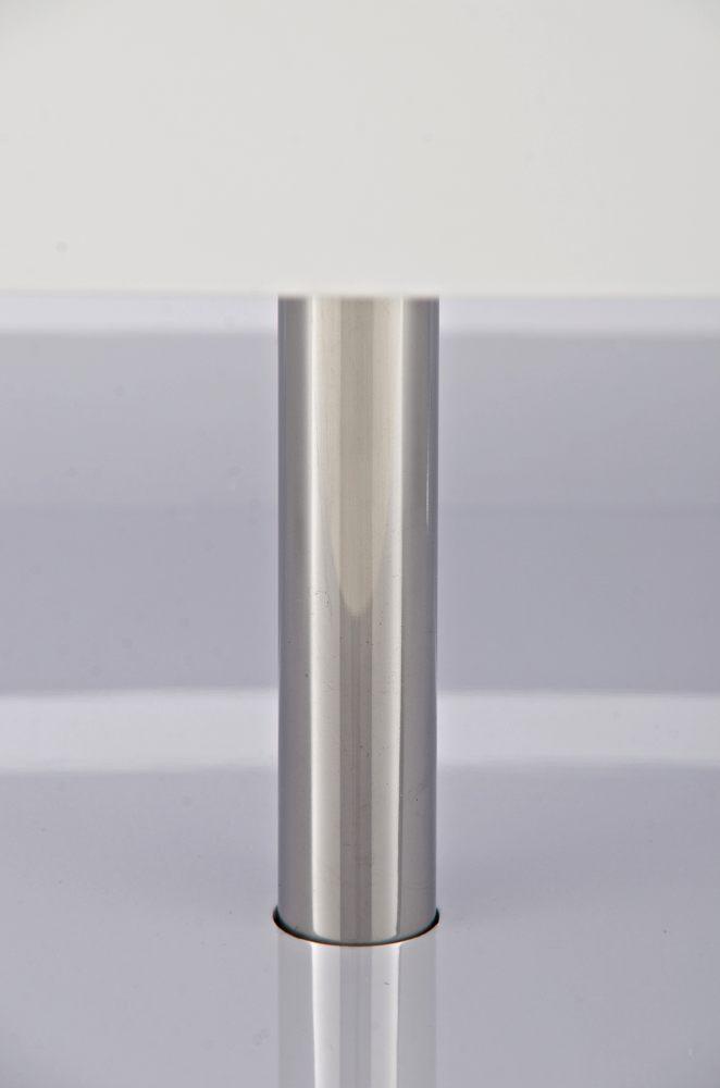 Design couchtisch dione hochglanz klavierlack loungetisch for Farbwahl wohnzimmer