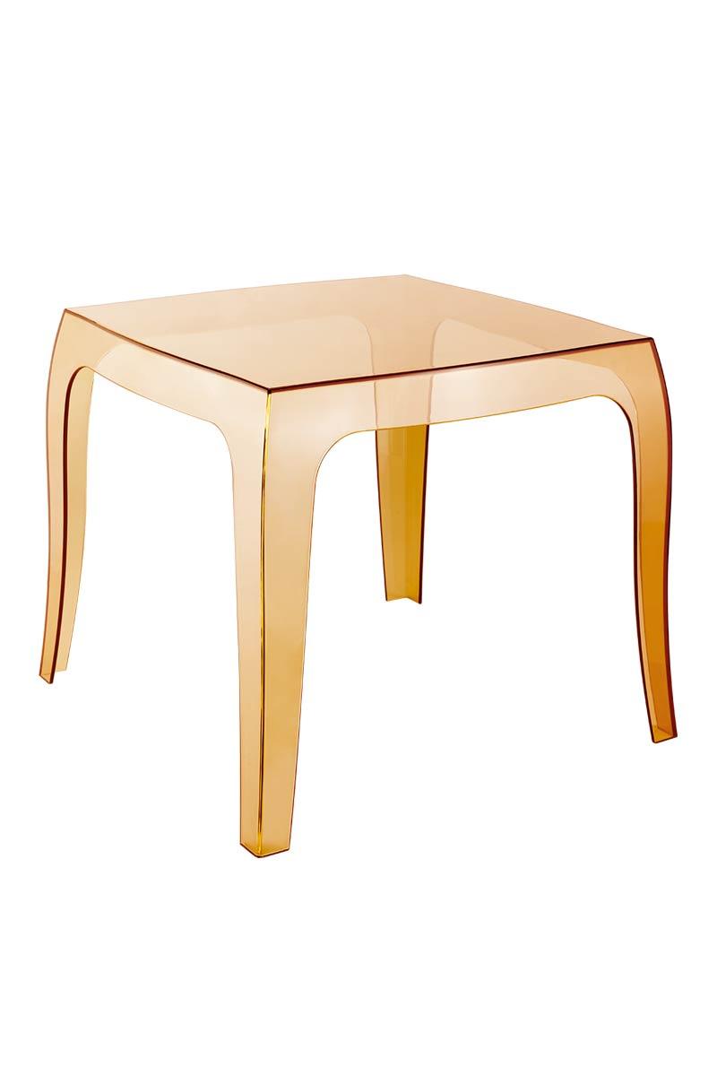 Mobilier divers jardin table chaise plastique terrasse - Table terrasse plastique ...