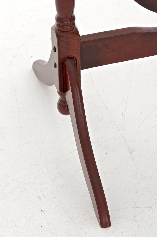 Miroir De Chambre Sur Pied : Miroir pied cora psyche chambre salle de bain bois
