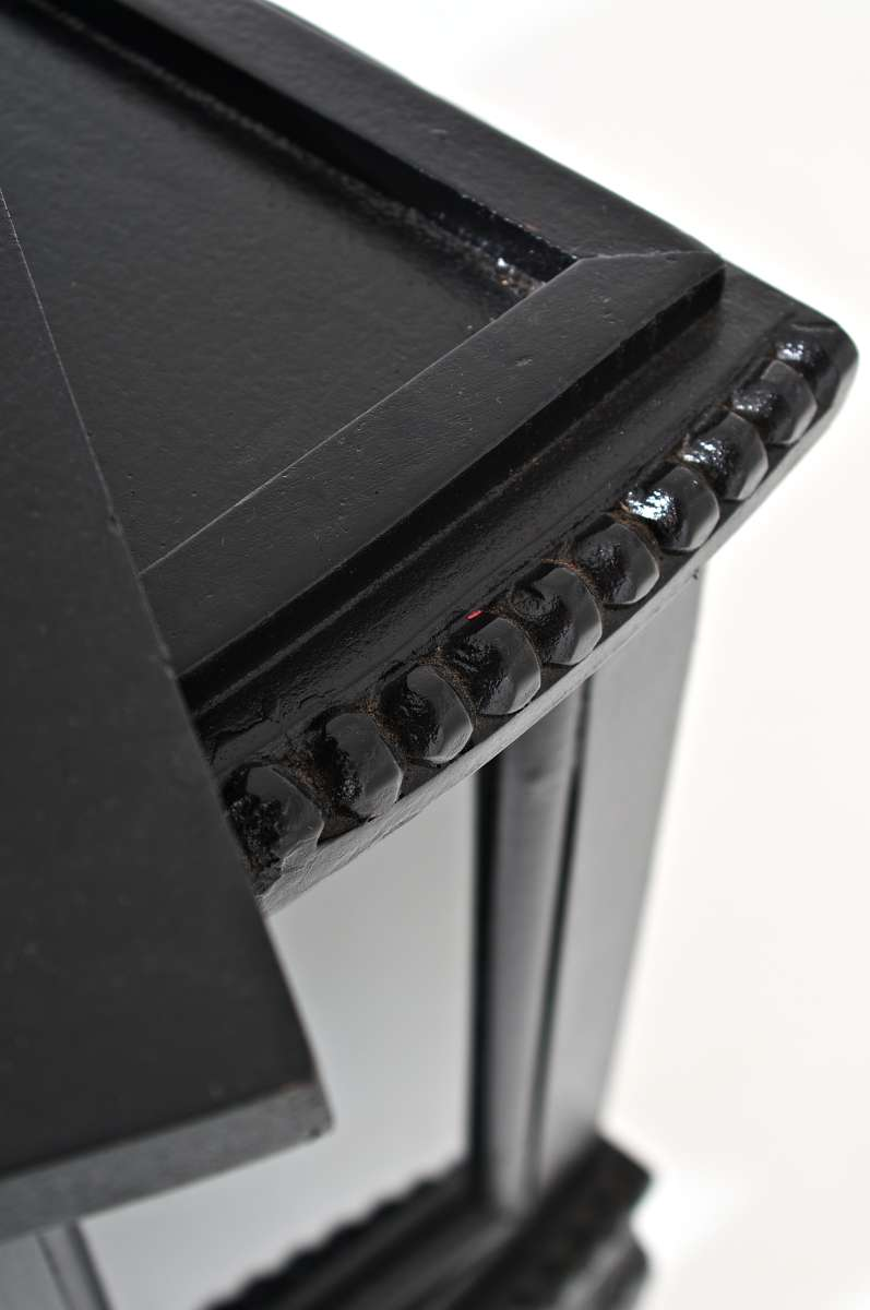 teetisch f r die wand mit farbwahl neu mahagoni beistelltisch teeschrank massiv ebay. Black Bedroom Furniture Sets. Home Design Ideas
