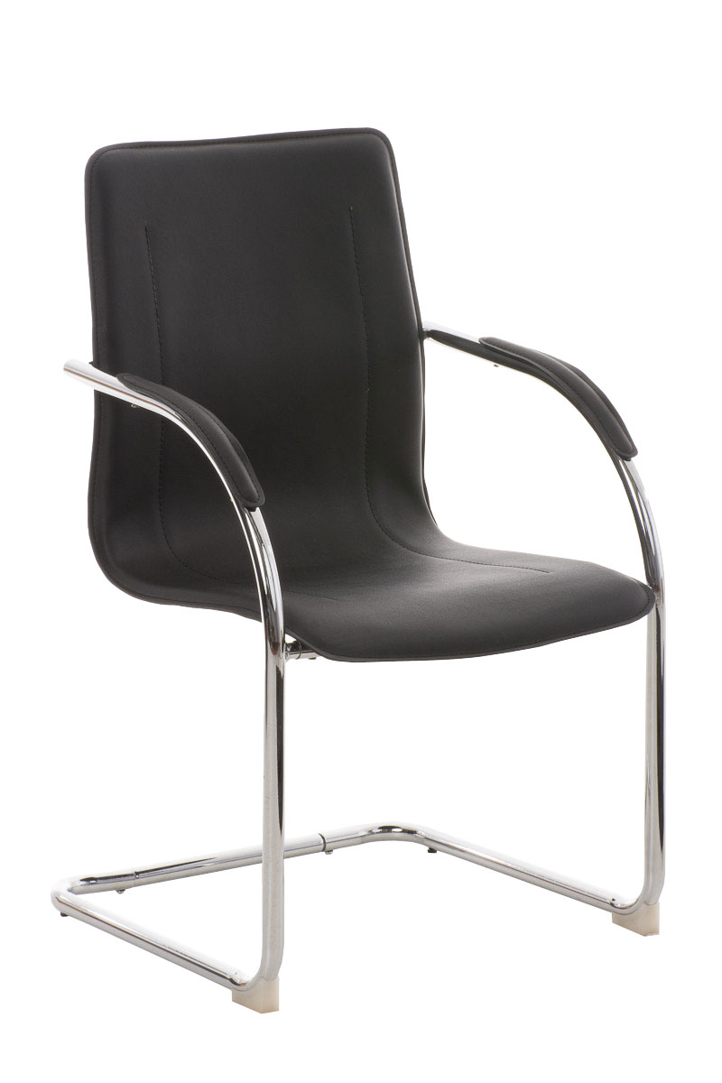 back conference chair american services made dynamic affordable office chairs seating budget furniture friendly used