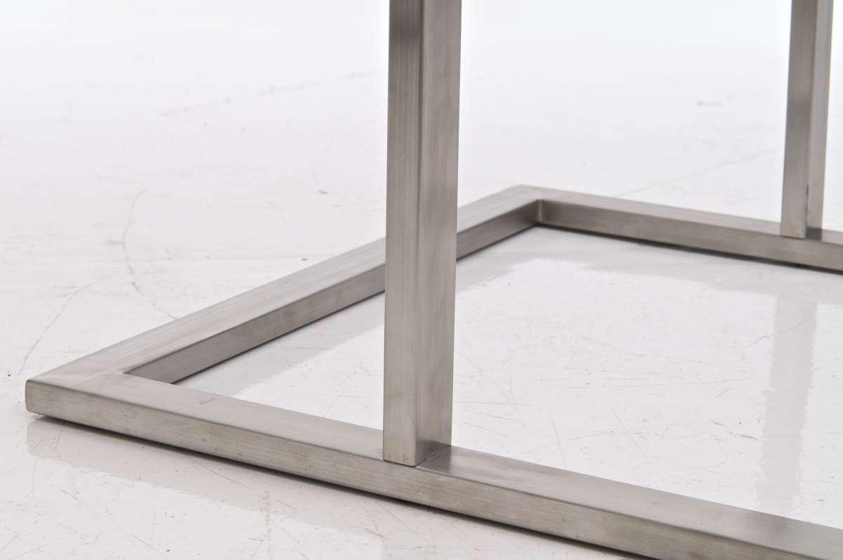 kaminholzst nder wand holzst nder holzkorb kamin edelstahl brennholz holzregal ebay. Black Bedroom Furniture Sets. Home Design Ideas