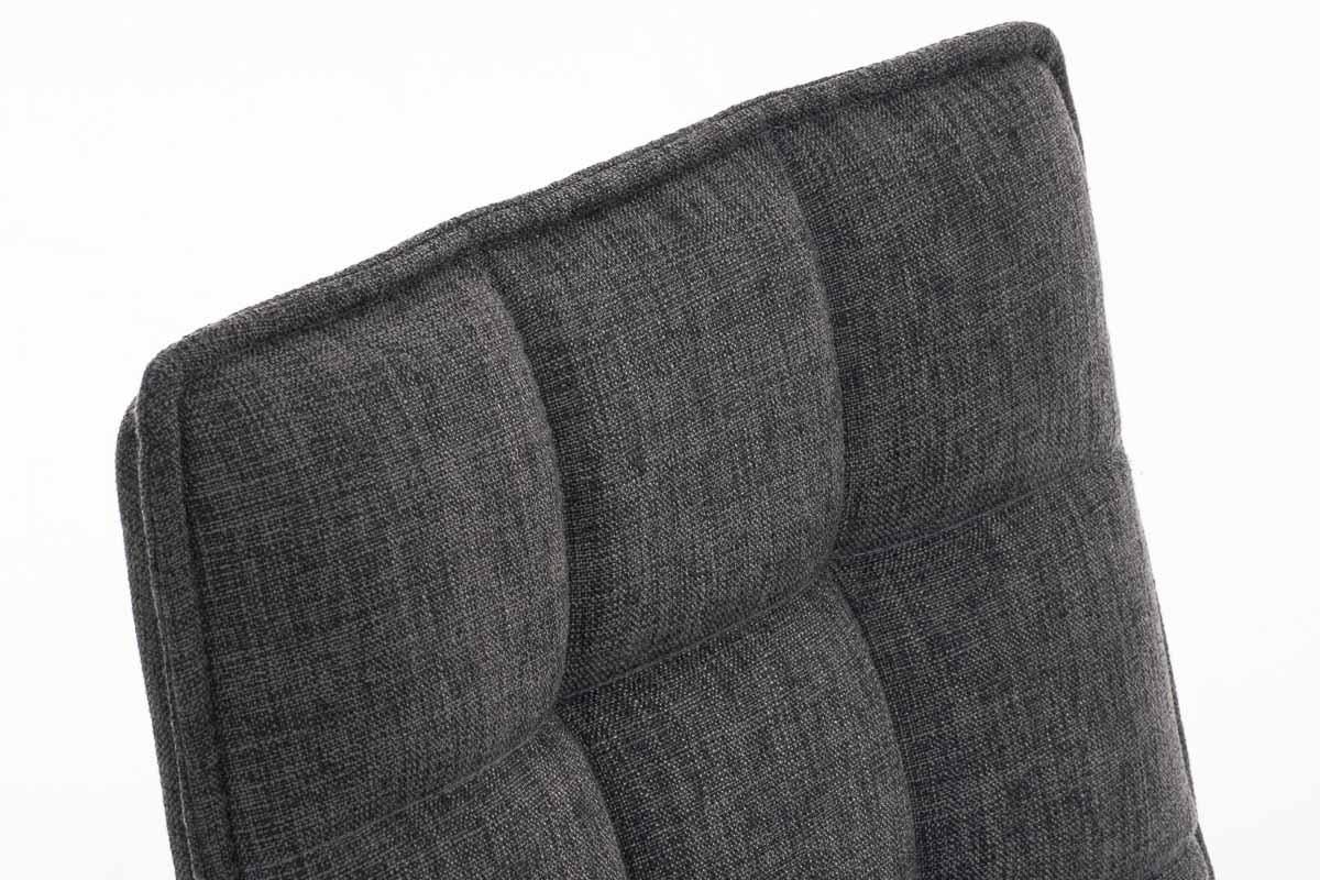 esszimmerstuhl peking stoff mit lehne k chenstuhl stuhl drehbar h henverstellbar ebay. Black Bedroom Furniture Sets. Home Design Ideas