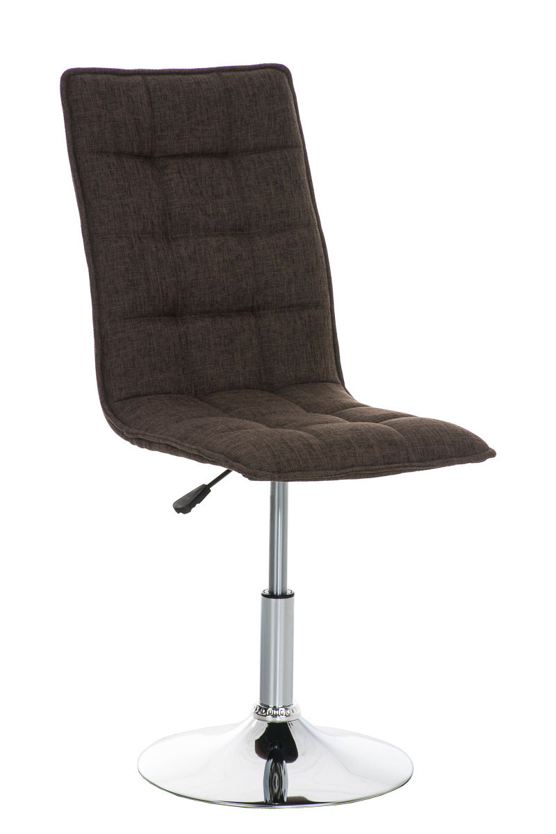 contemporary kitchen chairs uk dining chair peking tweed swivel modern lounger dining 5704