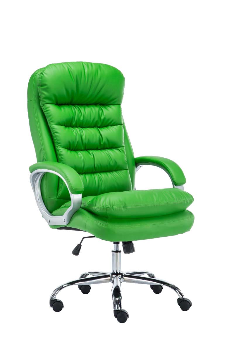 Bureaustoel-XXL-VANCOUVER-managerstoel-directiestoel-max-tot-235-kg-ergonomisch