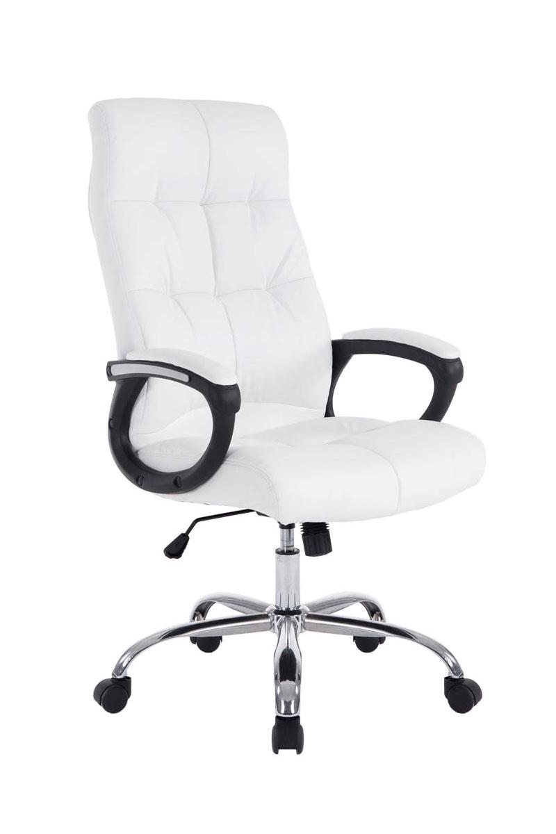 Burostuhl Cp608 Schreibtischstuhl Chefsessel Drehstuhl 160kg