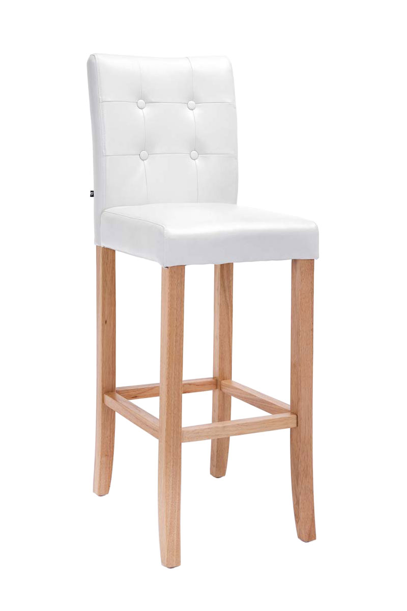 Bar Stool Burda Kitchen Counter Breakfast Stool Padded