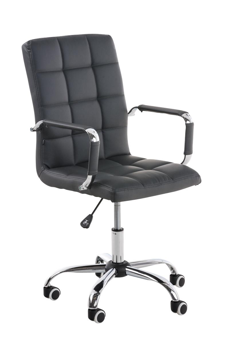 Design Bürostuhl DELI V2 Drehstuhl Schreibtischstuhl Sessel ...
