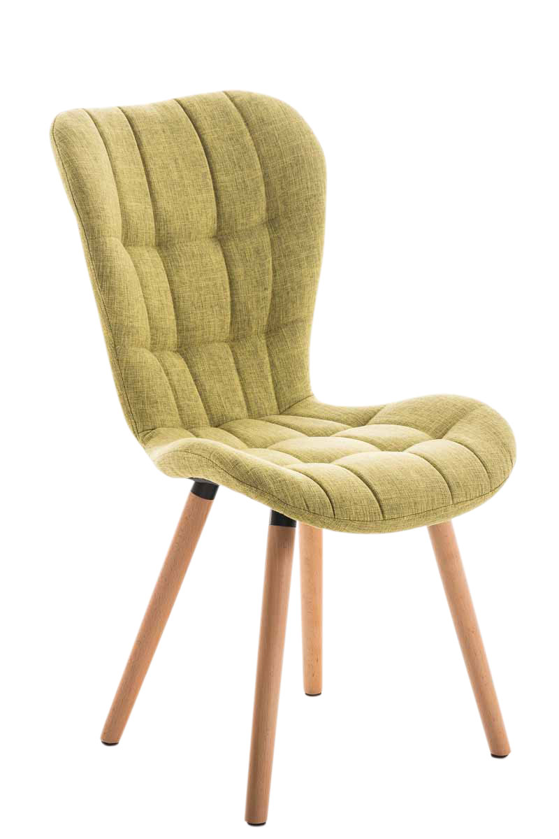 dining chair elda tweed covers fabric lounger seat wood. Black Bedroom Furniture Sets. Home Design Ideas