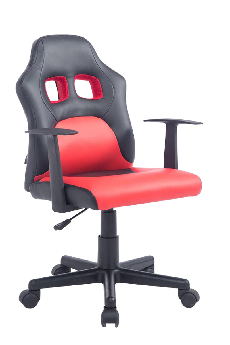 Children's Office Chair FUN Executive Swivel Home Office