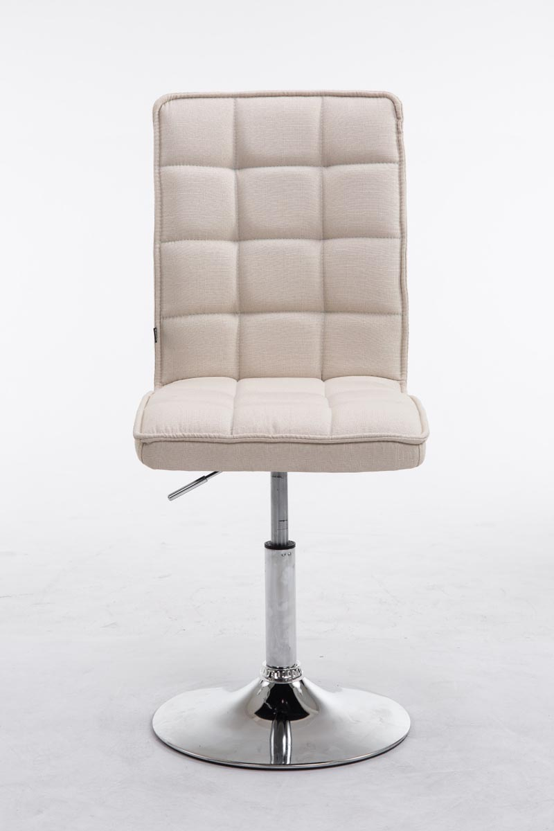 design esszimmerstuhl peking v2 stoff k chenstuhl polsterstuhl lehnstuhl drehbar. Black Bedroom Furniture Sets. Home Design Ideas