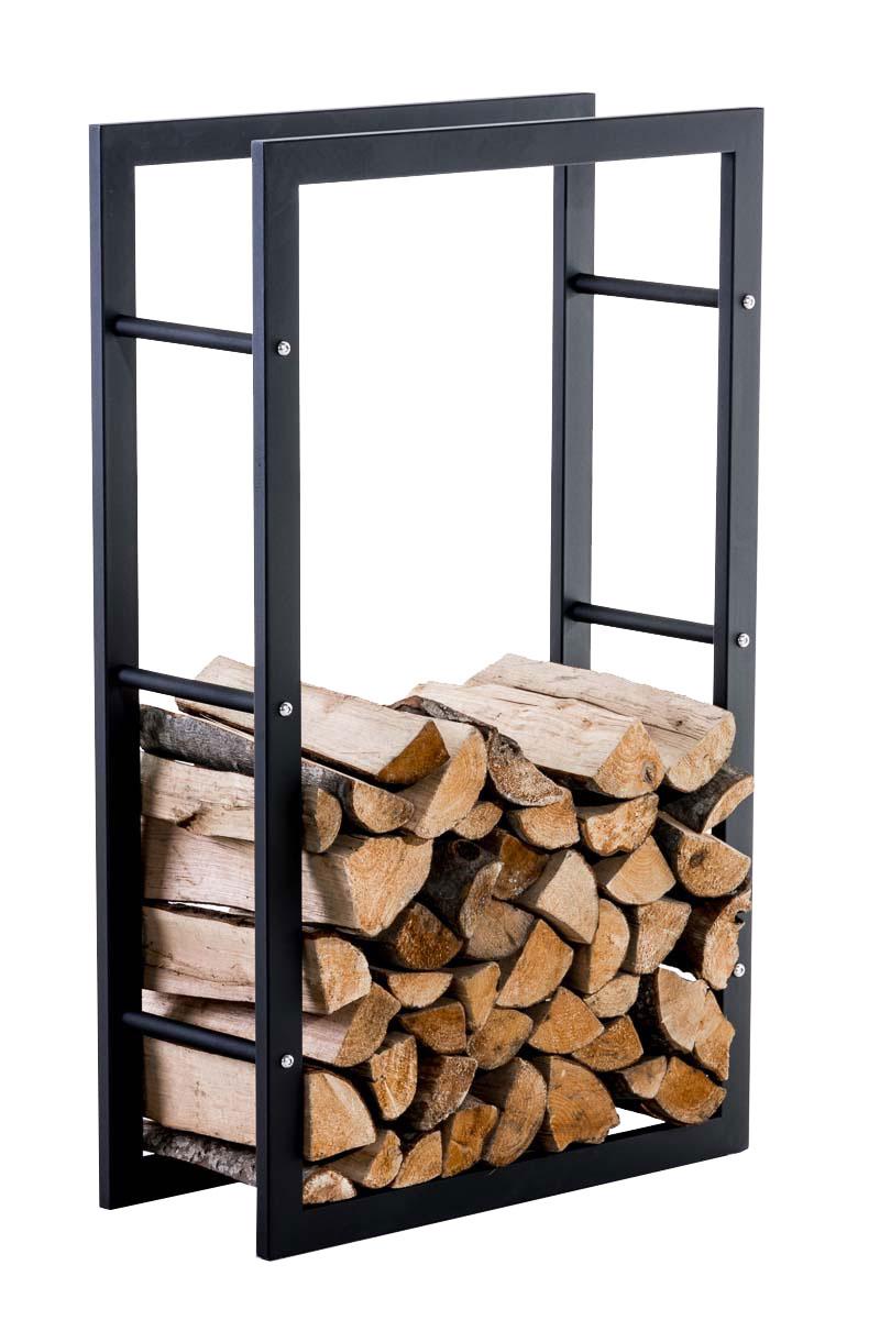 Porte-buches-rangement-bois-de-chauffage-KERI-V3-metal-noir-salon-cheminee-poele