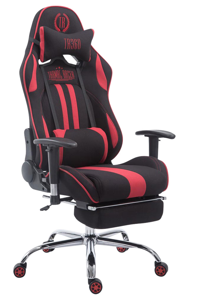 merax gaming computer style office seat youtube review chair watch racing