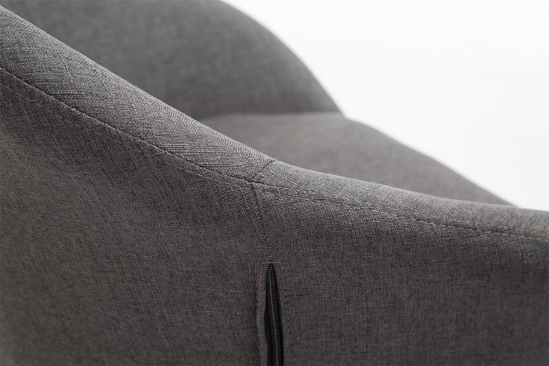 konferenzstuhl hamburg stoff besucherstuhl esszimmerstuhl. Black Bedroom Furniture Sets. Home Design Ideas