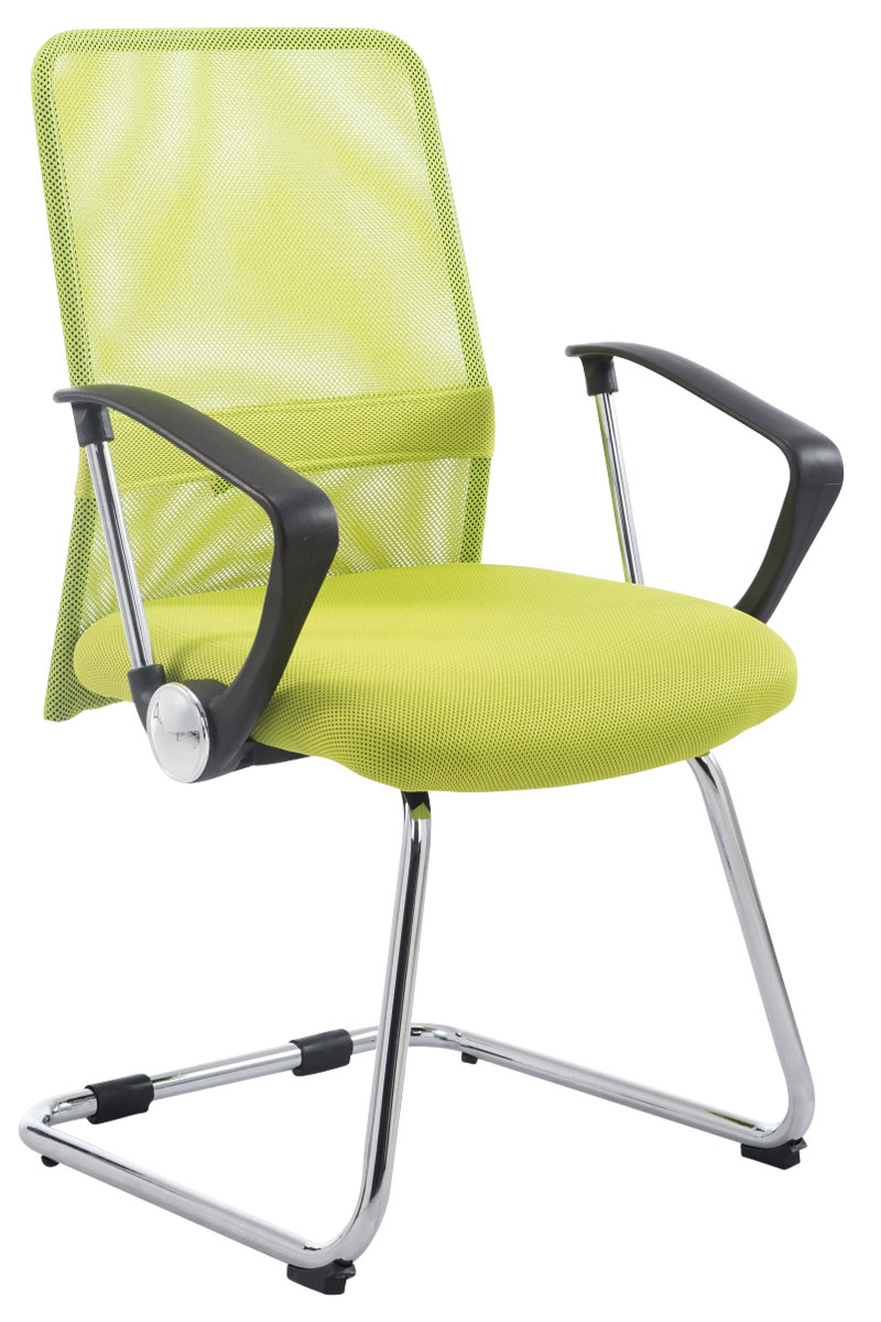 Visitor-Chair-PITT-Waiting-Room-Exhibition-Seat-Comfort-Mesh-Modern-Seat-NEW