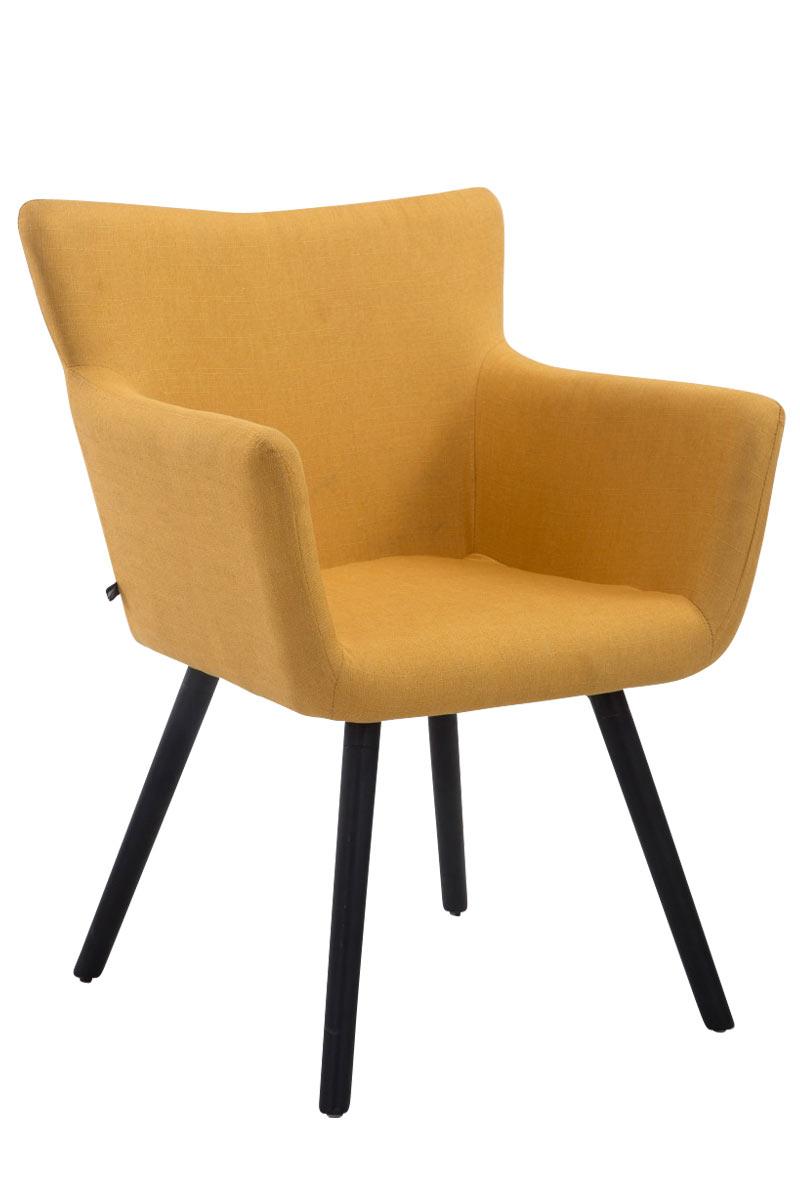chaise salle manger antwerpen tissu bois design. Black Bedroom Furniture Sets. Home Design Ideas