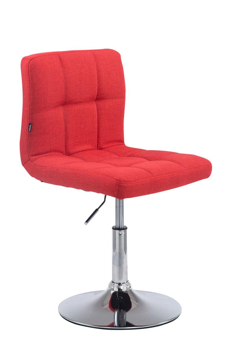 palma lounger v2 stoff stuhl drehbar lehnstuhl k chenstuhl. Black Bedroom Furniture Sets. Home Design Ideas