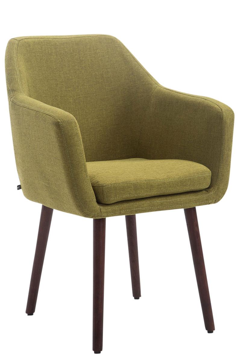 chaise salle manger utrecht tissu chaise design. Black Bedroom Furniture Sets. Home Design Ideas
