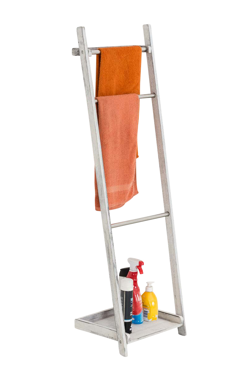 handtuchst nder kyoto holz handtuchtrockner handtuchhalter. Black Bedroom Furniture Sets. Home Design Ideas